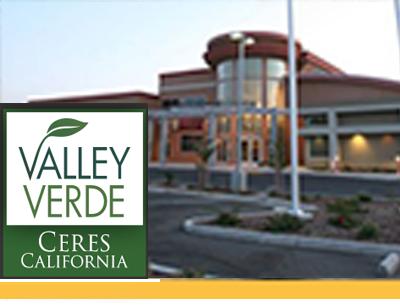 valley-verde