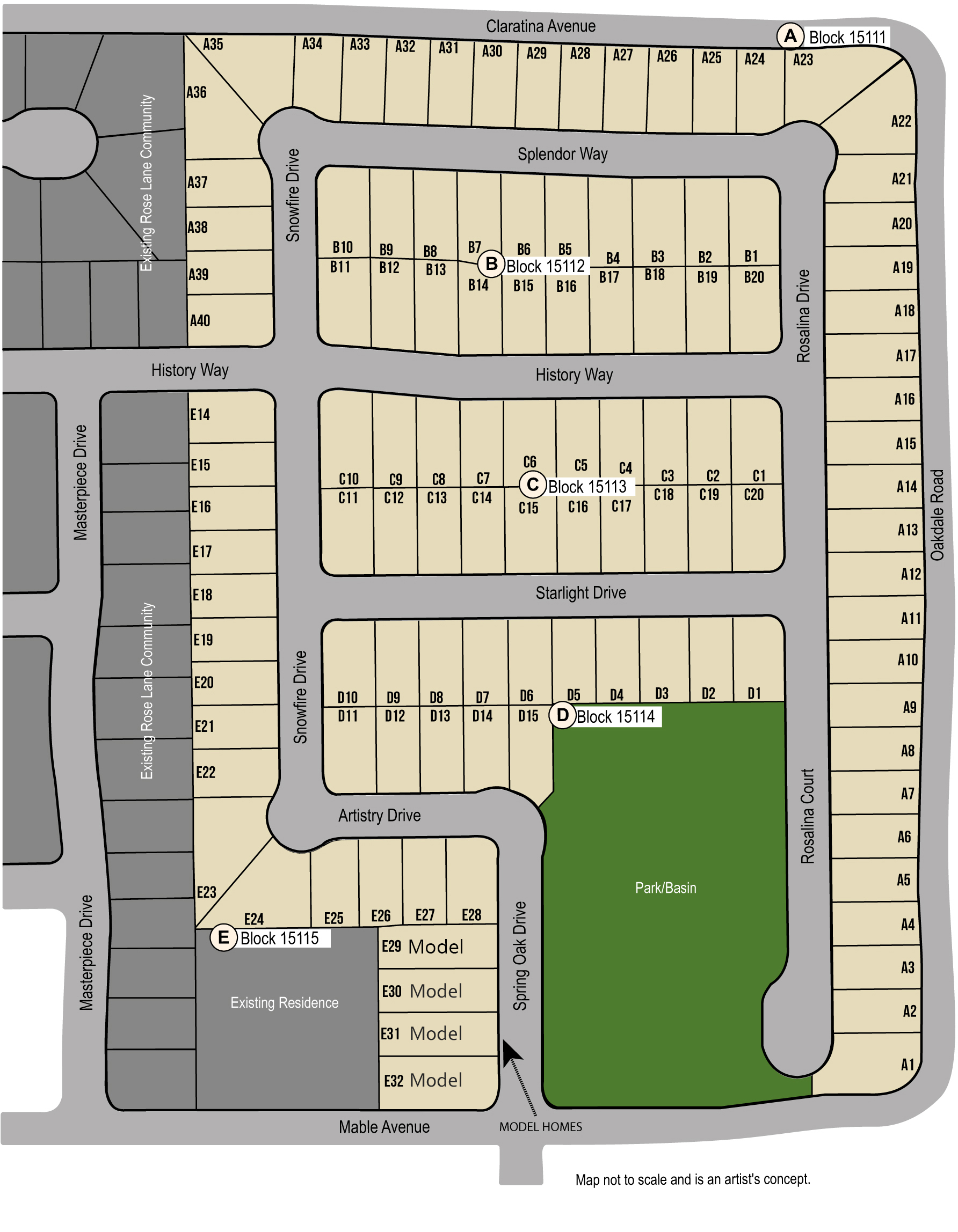 Rosepark-Site-Plan-Map